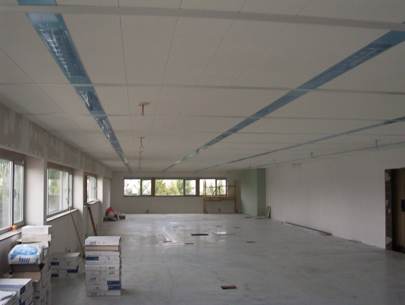 Plafond renovation top imgjpg imgjpg imgjpg with plafond for Faux plafond renovation